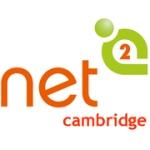 net2camb